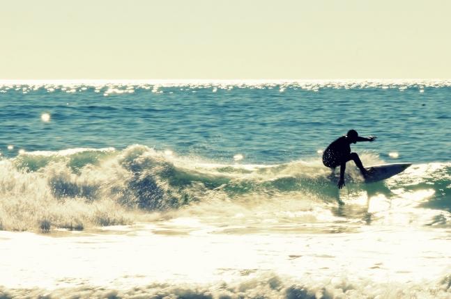 surfing-681297_1280.jpg