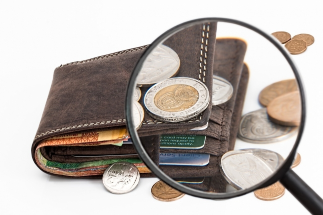 wallet-2292428_1280.jpg