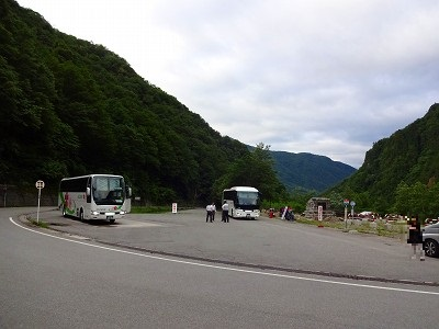 笠岳 (17)