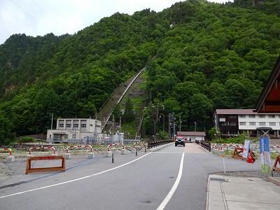 笠岳 (25)