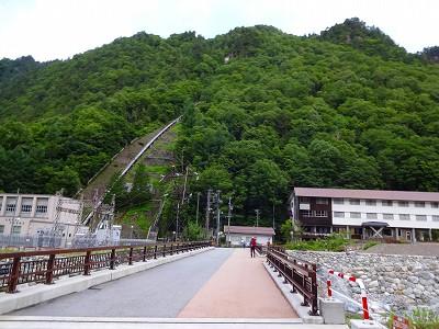 笠岳 (27)