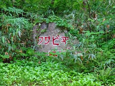 笠岳 (50)