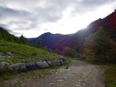 笠岳 (51)