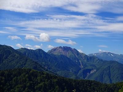 笠岳 (72)