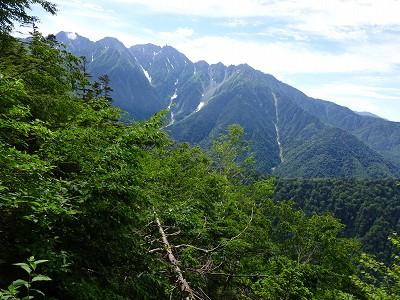 笠岳 (91)
