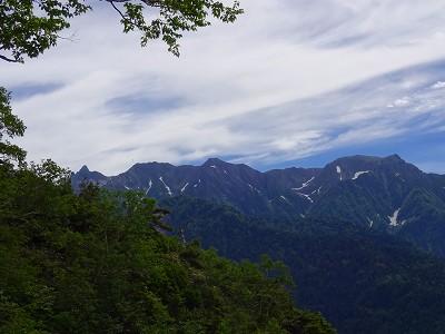 笠岳 (94)