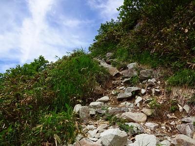 笠岳 (99)