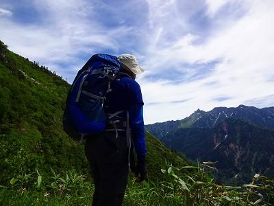 笠岳 (100)