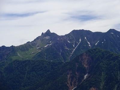 笠岳 (101)