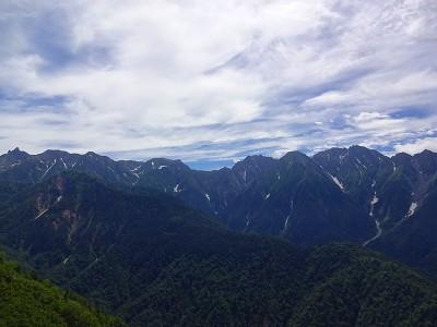 笠岳 (102)