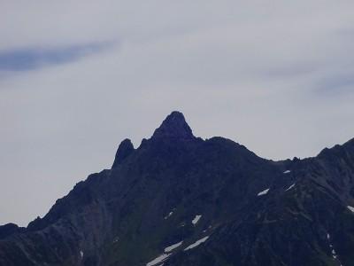 笠岳 (103)