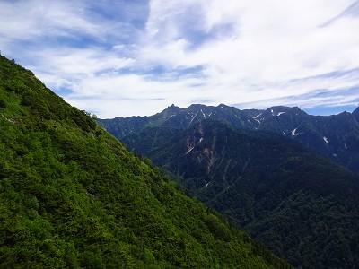 笠岳 (105)