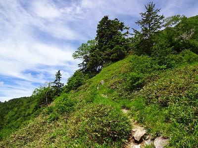 笠岳 (107)