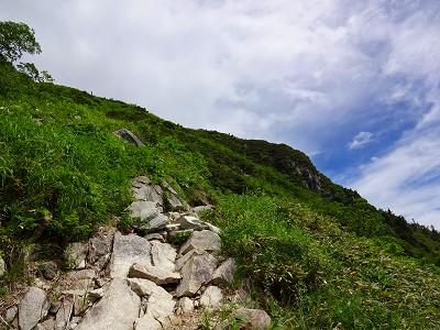 笠岳 (114)