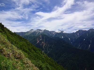 笠岳 (115)