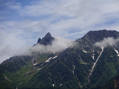 笠岳 (117)