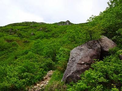 笠岳 (125)