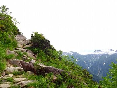 笠岳 (130)