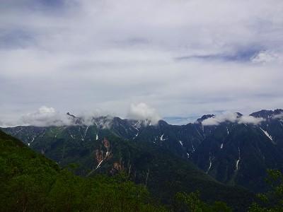 笠岳 (136)