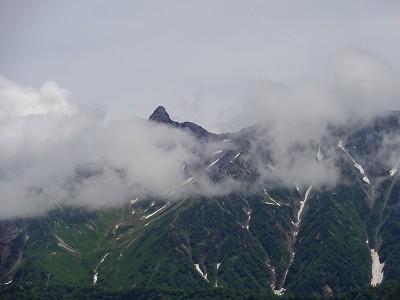 笠岳 (137)