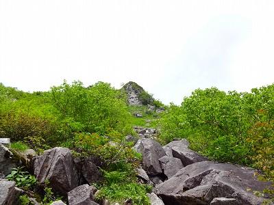 笠岳 (139)