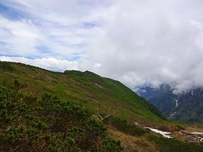 笠岳 (153)