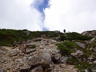 笠岳 (166)