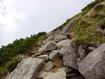 笠岳 (169)