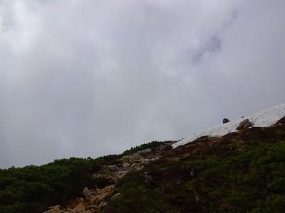 笠岳 (171)
