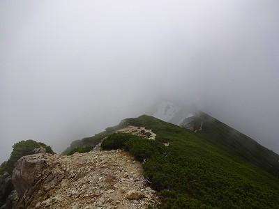 笠岳 (177)