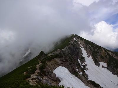 笠岳 (183)