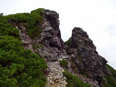 笠岳 (188)