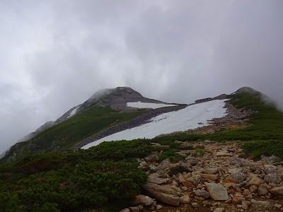 笠岳 (198)