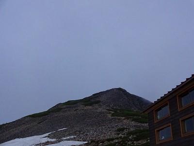 笠岳 (228)