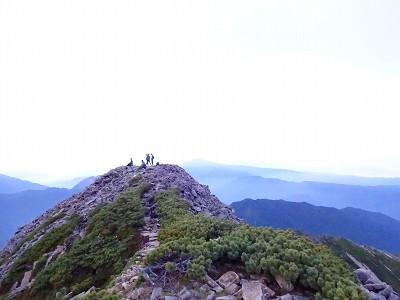笠岳 (263)