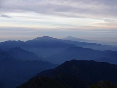 笠岳 (276)