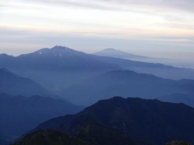 笠岳 (280)