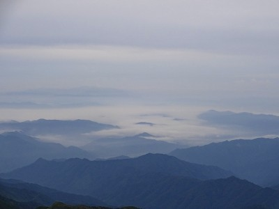 笠岳 (288)