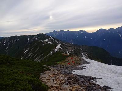 笠岳 (320)