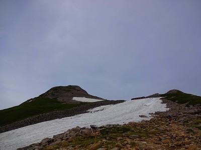 笠岳 (331)