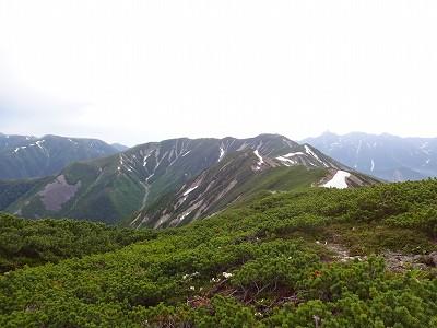 笠岳 (335)