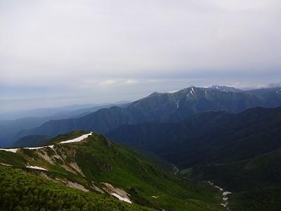 笠岳 (336)