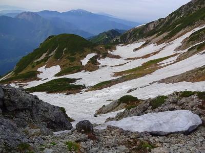 笠岳 (340)