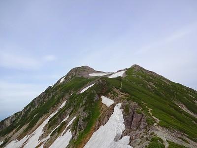 笠岳 (341)
