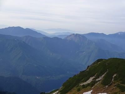 笠岳 (342)