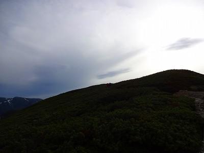 笠岳 (346)