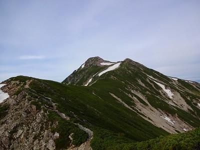 笠岳 (348)