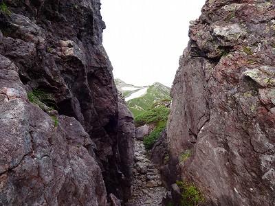 笠岳 (349)