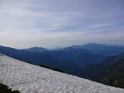 笠岳 (361)