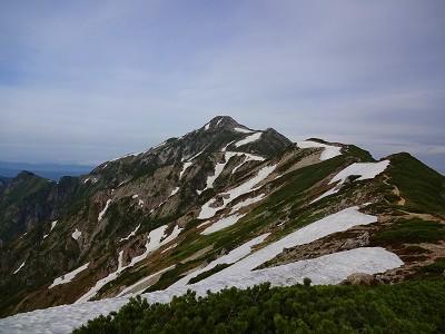 笠岳 (362)